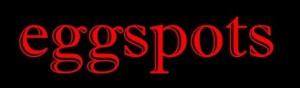 eggspots-Logo-rot-auf schwarz-k