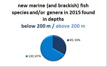 Tabelle-new-taxa-2015-12-4deepshallow